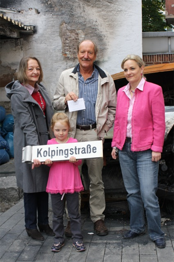 Kolpingstr_Gol_2012_3
